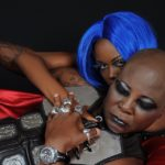 Charly Boy - July 2014 - BellaNaija.com 01 (6)