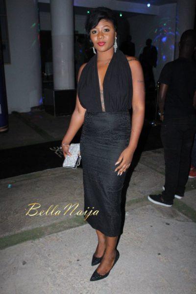 Chase Album Launch in Accra - July 2014 - BellaNaija.com 01008