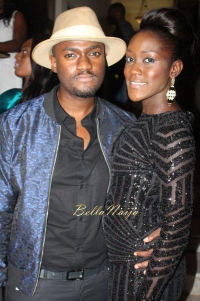 Chase Album Launch in Accra - July 2014 - BellaNaija.com 01020
