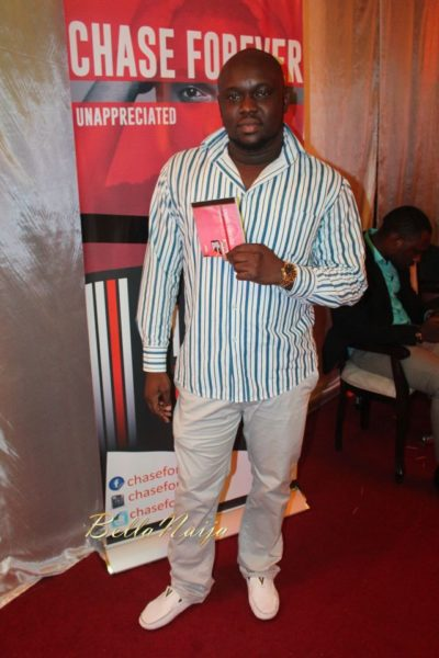 Chase Album Launch in Accra - July 2014 - BellaNaija.com 01021