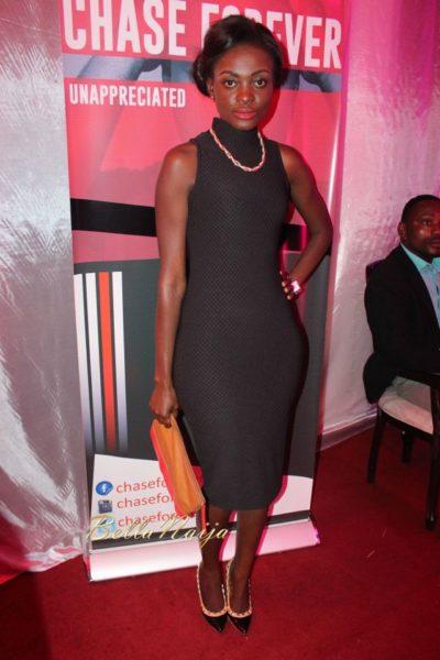 Chase Album Launch in Accra - July 2014 - BellaNaija.com 01022