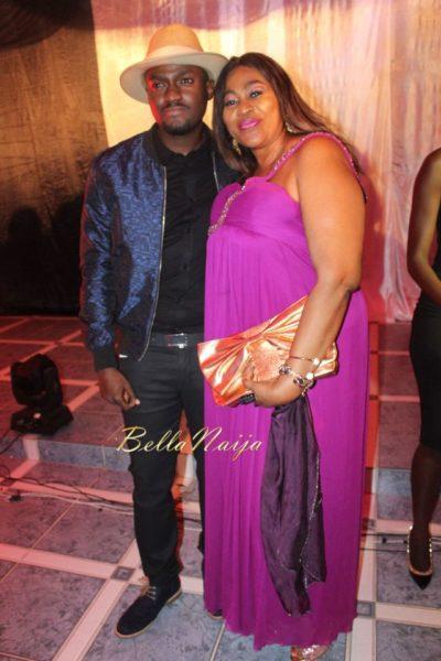 Chase Album Launch in Accra - July 2014 - BellaNaija.com 01026