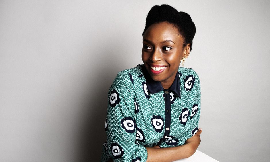 Chimamanda Ngozi Adichie - July 2014 - BN Beauty - BellaNaija.com 02