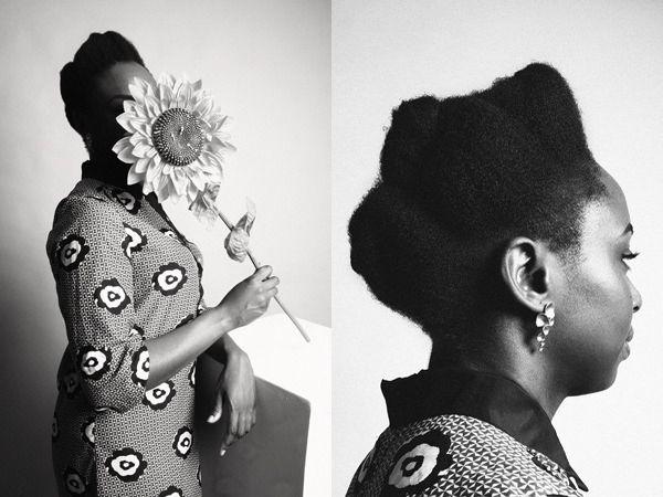 Chimamanda Ngozi Adichie - July 2014 - BN Beauty - BellaNaija.com 04