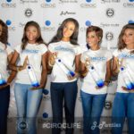 Ciroc Life Party in Lagos - BellaNaija - July2014012