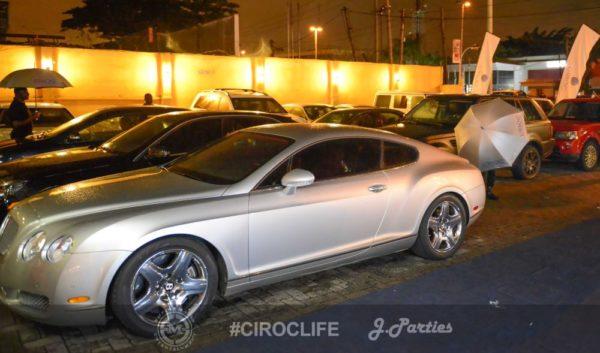 Ciroc Life Party in Lagos - BellaNaija - July2014020
