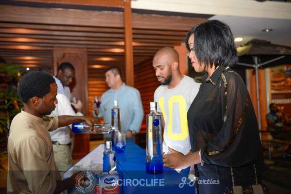Ciroc Life Party in Lagos - BellaNaija - July2014028