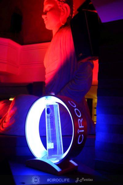 Ciroc Life Party in Lagos - BellaNaija - July2014038