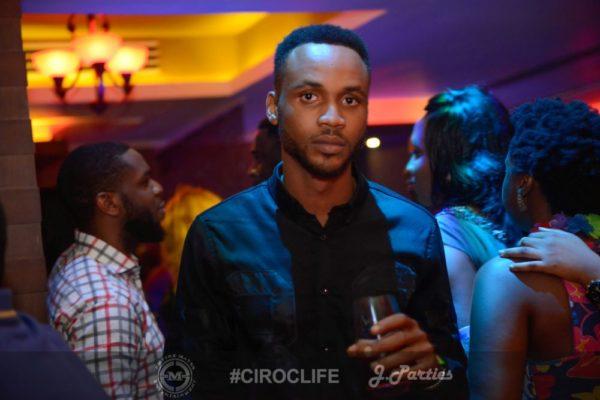 Ciroc Life Party in Lagos - BellaNaija - July2014048