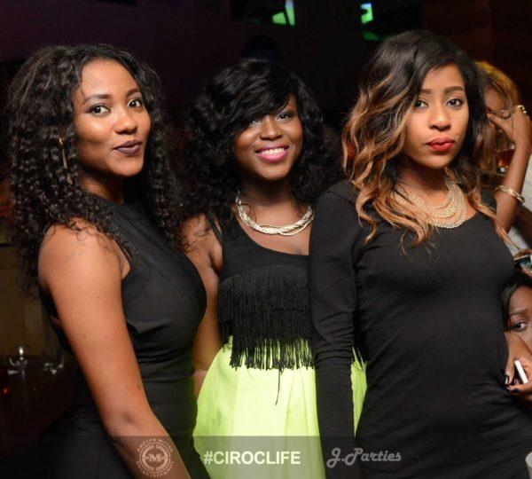 Ciroc Life Party in Lagos - BellaNaija - July2014051