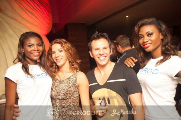 Ciroc Life Party in Lagos - BellaNaija - July2014054