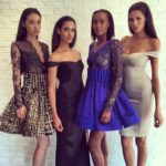 Clan Classics and Deola by Deola Sagoe Collection Press Preview - Bellanaija - July2014006