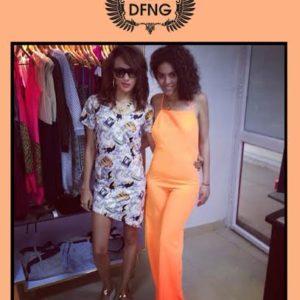 DFNG.com - Bellaniaija - July2014