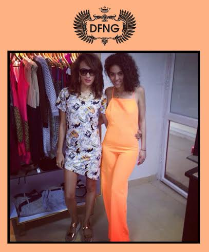 DFNG.com - Bellaniaija - July2014