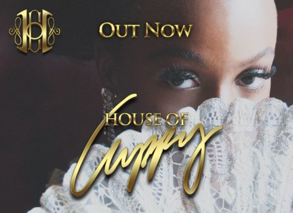 DJ Cuppy - House of Cuppy Mix - July 2014 - BN Music - BellaNaija.com 05