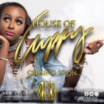 DJ Cuppy - July 2014 - BellaNaija.cm 01 (1)