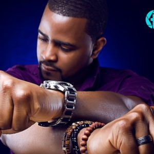 DJ Xclusive is Engaged - July 2014 - BellaNaija.com 01