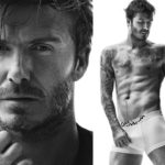 David Beckham for H&M - June 2014 - BellaNaija.com 01