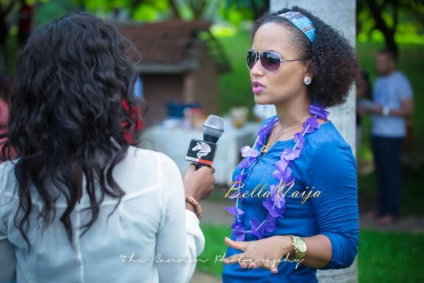 Delphino Entertainment Event - BellaNaija - July2014002