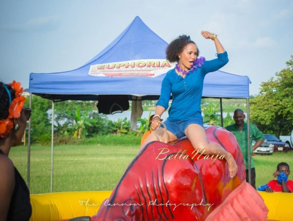 Delphino Entertainment Event - BellaNaija - July2014006