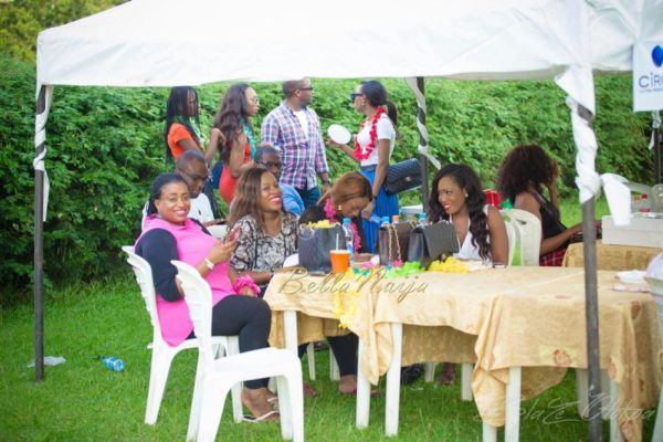 Delphino Entertainment Picnic - Bellanaija - July2014 (2)