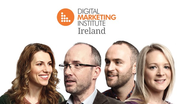 Digital Marketing Institute Ireland - Bellanaija - July2014