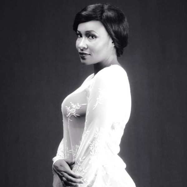 Doris Simeon's Birthday - July - 2014 - BellaNaija006