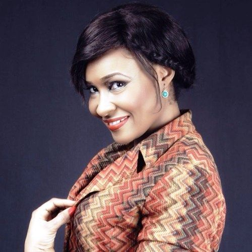 Doris Simeon's Birthday - July - 2014 - BellaNaija012