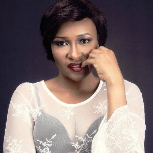 Doris Simeon's Birthday - July - 2014 - BellaNaija013