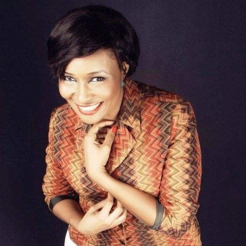 Doris Simeon's Birthday - July - 2014 - BellaNaija014