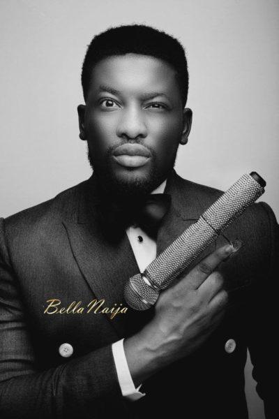 Dotun Kayode's New Shoot - BN - July 2014 - BellaNaija.com 010