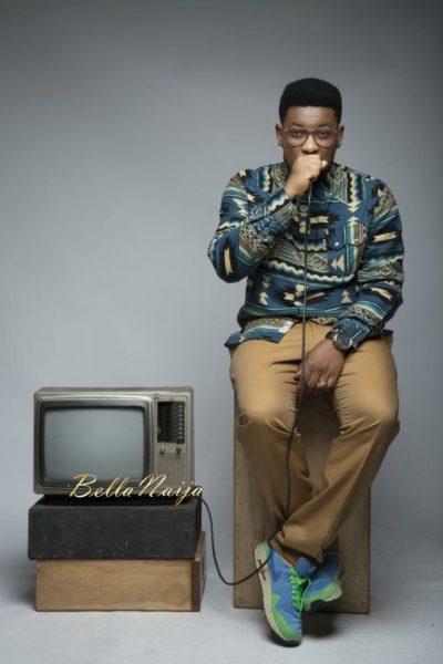 Dotun Kayode's New Shoot - BN - July 2014 - BellaNaija.com 04