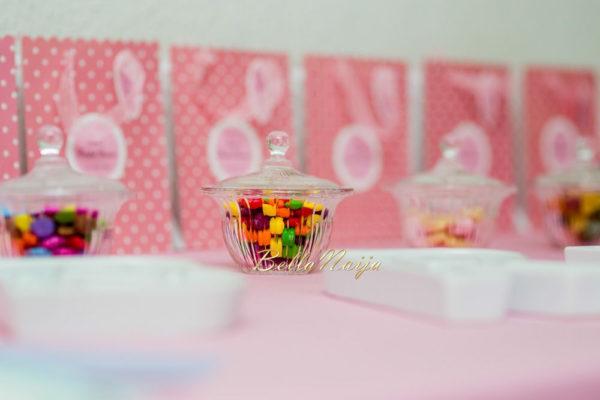 Dr SID's fiancee Simi Osomo's Bridal Shower05