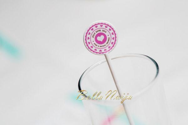 Dr. SID's Fiancee Simi Osomo's Bridal Shower | BellaNaija 012
