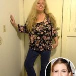 Drew Barrymore's Sister - July 2014 - BellaNaija.com 01