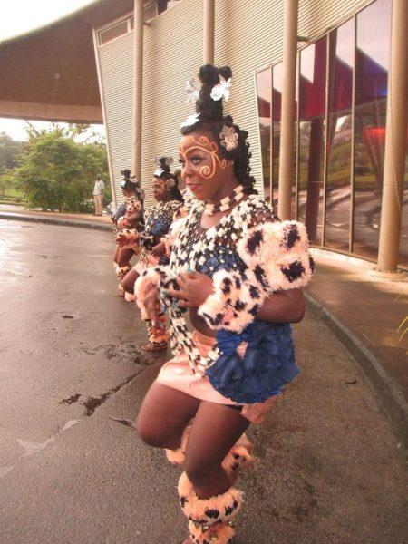 Ebony Life TV's 1st Event - July - 2014 - BellaNaija008