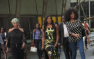 Ebony Life TV's 1st Event - July - 2014 - BellaNaija012