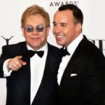 http://www.dreamstime.com/stock-image-elton-john-david-furnish-image22701921