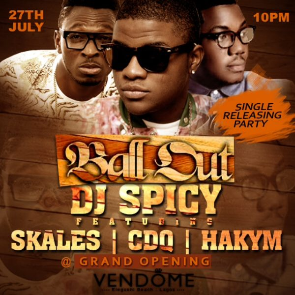 Events This Weekend - BN Events - July 2014 - BellaNaija.com 01 (2)