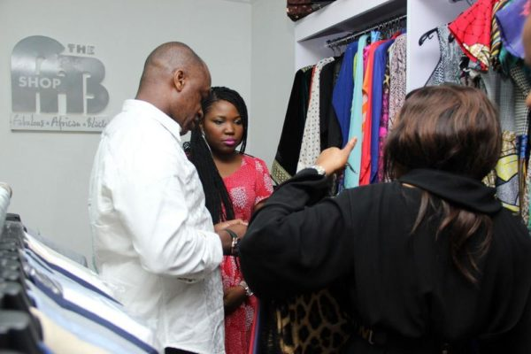FAB Shop Launch in Lagos - July 2014 - BellaNaija.com 01003
