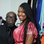 FAB Shop Launch in Lagos - July 2014 - BellaNaija.com 01016
