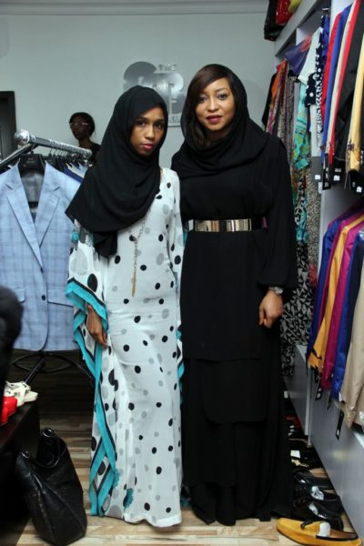 FAB Shop Launch in Lagos - July 2014 - BellaNaija.com 01019