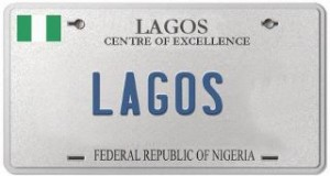 FRSC Declares New Plate Number Bella Naija