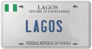 FRSC Declares New Plate Number Bella Naija