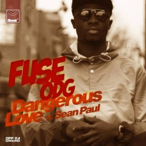 FUSE ODG - July 2014 - BN Music - BellaNaija.com 01