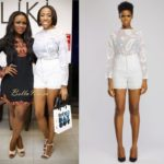 Fade Ogunro in Belois Couture - July 2014 - BN Style - BellaNaija.com 1