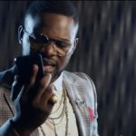 Falz - Toyin Tomato - BellaNaija - July - 2014