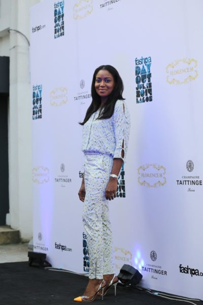 Fashpa Day Out Arrivals - BellaNaija - July2014002