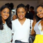 Fashpa Day Out- BellaNaija - July2014045