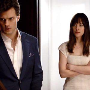 Fifty Shades of Grey - BN Movies & TV - BellaNaija.com 01